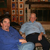 Lake Charles - Jim and Jep, Sheryl's Dads