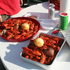 Crawfish time!
