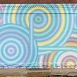 DSC_7675 pastel wall
