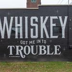 DSC_7671 whiskey wall