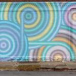 DSC_7676 pastel wall