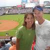 Coors Field (8.8.09)
