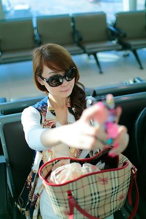 Seoul in Love 2012