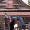 An interesting curio shop in Old Bluffton