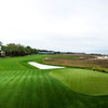#18 at Harbour Town