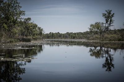 Lowes Lake-9174