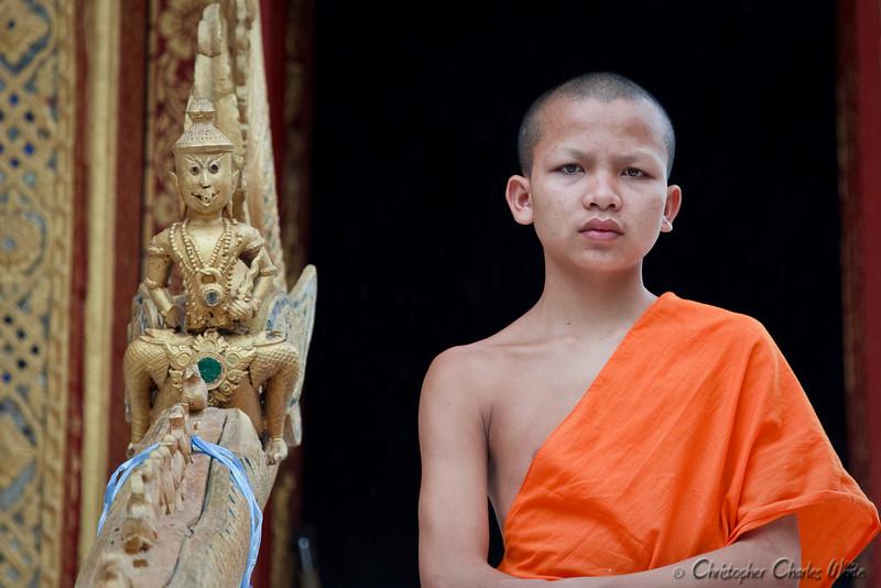 Luang Prabang-10