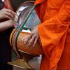 Luang Prabang-30