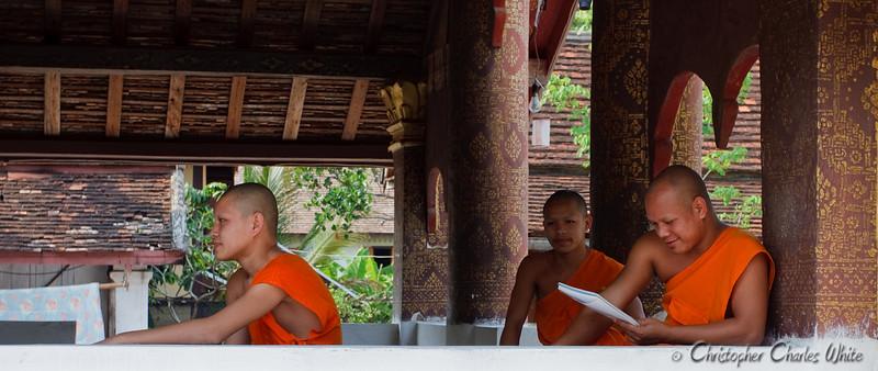 Luang Prabang-22