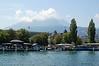 Lake Towns