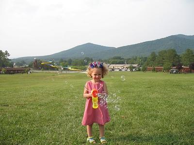 Luray 2006