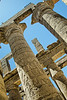 Karnak - Great Hypostyle Hall