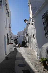 Málaga 2017