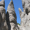 Needles Highway - Custer State Park