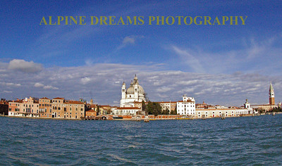 Venice-from-the-Sea-2