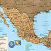 David & Elena left Cabo and sailed alone to Puerto Vallarta.
