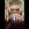 VIDEO:  San Xavier del BAC Mission
