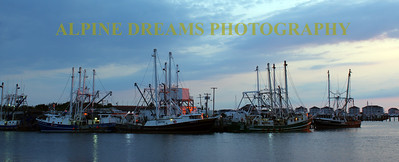 WORKBOAT PANO