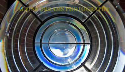 LIGHTHOUSE-LENS
