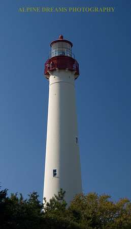 LIGHTHOUSE-BLUE-SKY