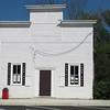 Former Town Hall, Askov f/k/a Partridge, MN