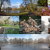 Boultham Park