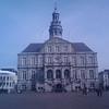 2010-03-18 13.50.41.jpg