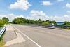 Bridge on Long Sault Parkway between Dickinson (left) and Heriot Islands