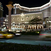 Venetian Macau - exact replica of the one in Vegas
