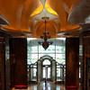 MGM Grand VIP Lobby