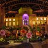 MGM Grand, Macau