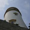 Macau Lighthouse