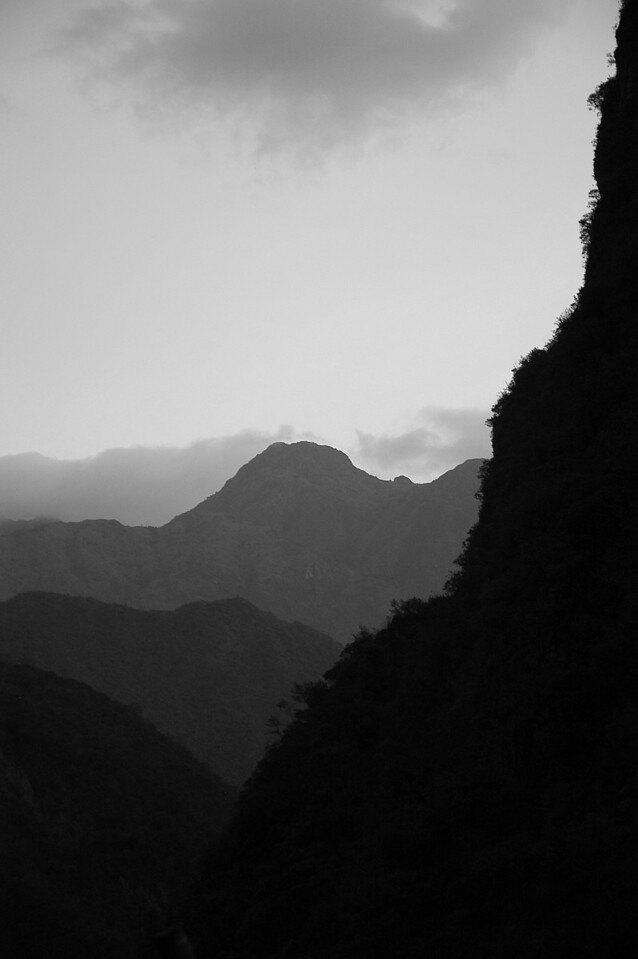 Machu Picchu The Citadel 212BW