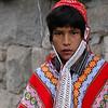 Machu Picchu The Citadel _Music Boy