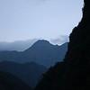 Machu Picchu The Citadel 1212