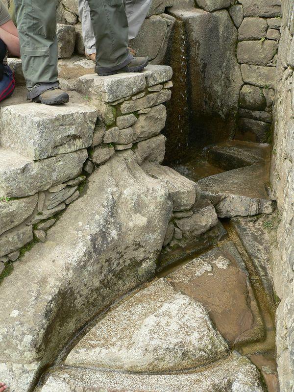 232 First ritual bath of 12