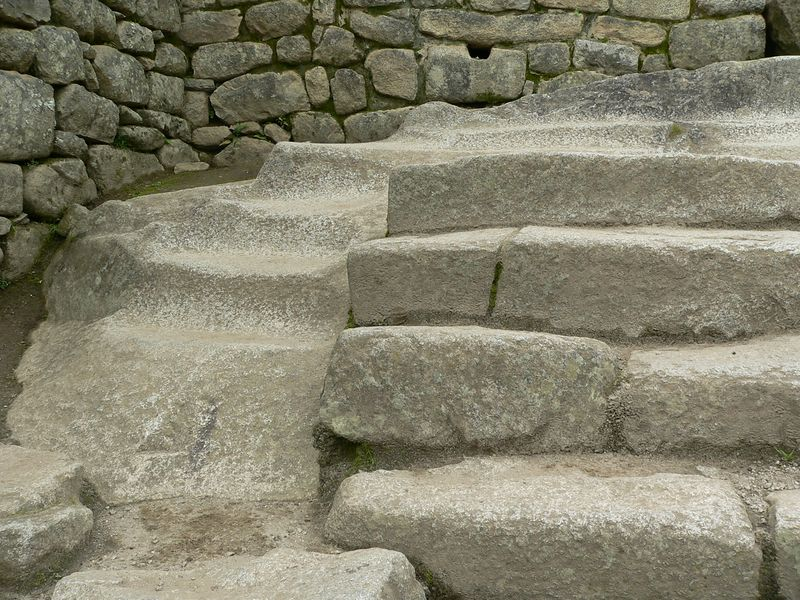253 More parallel steps