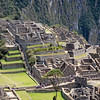 Another View of Machu Picchu