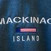 Mackinac Island - August 2017