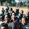 Kids Madagascar