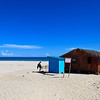 Morondava | Huge white beaches