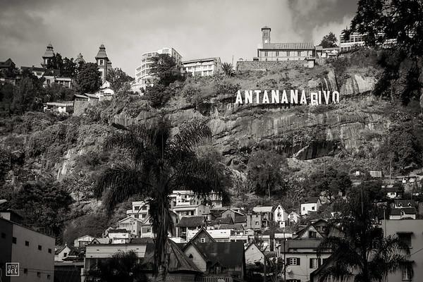 Mahamasina | After Hollywood...