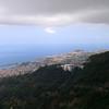 Funchal er største by og hovedstad i den portugisiske regionen Madeira, en øygruppe i Atlanterhavet, beliggende nordvest for Kanariøyene. Byen har ca. 100.000 innbyggere og preges av turisme som er stedets viktigste inntektskilde. I tillegg dyrkes det sukker og det er en stor vin- og spritproduksjon, samt møbelindustri. Havnen har lenge vært viktig for skipstrafikken.<br /> <br /> Funchal ble grunnlagt allerede i 1421 av portugisiske sjøfarere.<br /> <br /> Cristiano Ronaldo kommer i fra Funchal.