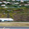 Madeira Ludthavn 2014