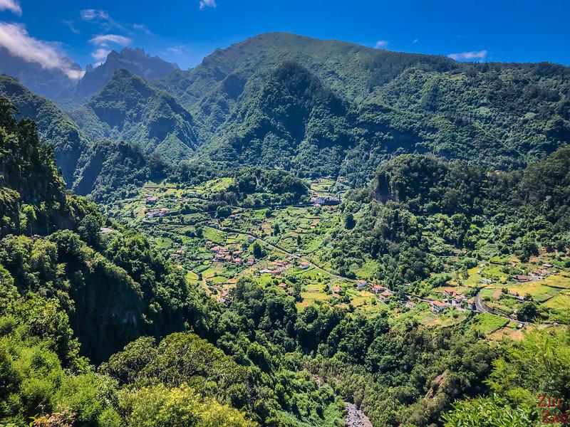 Miradouro do Cabouco
