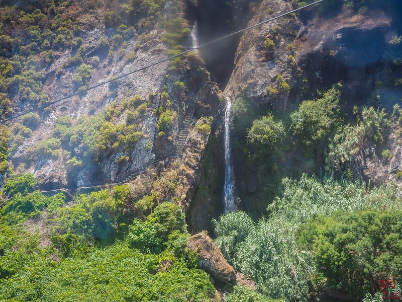 Rocha do Navio - randonnée