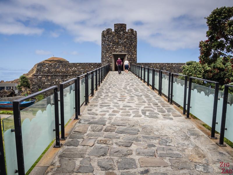 João Baptista Festung 2