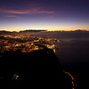 Funchal - pre dawn