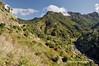 013 Pico Grande from Serra de Agua