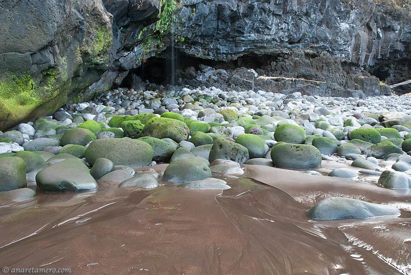 Playa de Seixal